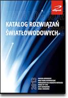 2013-09_puszki-fttx