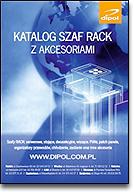2013-11_katalog-rack
